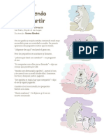 Aprendiendo-a-compartir..pdf