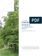 CapituloEolico.pdf