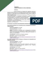 legislación-argentina.pdf