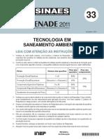 TECNOLOGIA_EM_SANEAMENTO_AMBIENTAL 2011.pdf