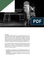PROPUESTA METODOLÓGICA (NIÑOS VULNERADOS).pdf
