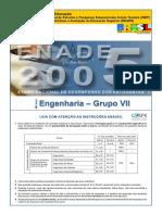 ENGENHARIA_VII 2005.pdf