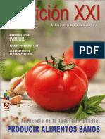 Revista-Nutrición-Siglo-21-Alimentos-Saludables.pdf