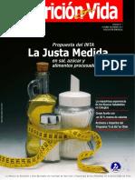 revista_nutricion_y_salud1.pdf