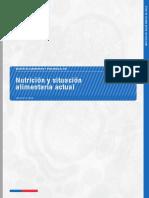 BoletinNutricion.pdf