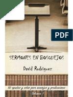 sermones-en-bosquejos.pdf