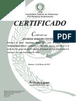 Público Externo - Saneamento Básico14316.pdf