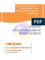 LibroBlancoFederacion.pdf