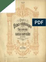 Danza Macabra.pdf