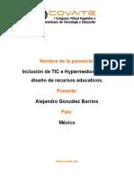 7205492-1)_González_Barrios_Alejandro