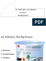 Lecture 3 AirPollution v2