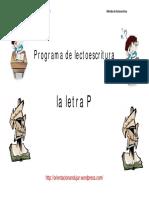 CONSONANTE P.pdf