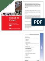 manual_de_campo_equipos_nacionales_de_intervencion_para_desastres_1722011_050738.pdf