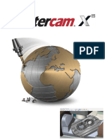 22_novedades_mastercam_x5.pdf