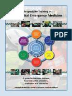 PHEM Guide.pdf 51046578