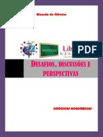 60_cronicas_ricardo_religião.pdf