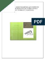 Guia De Entrenamiento gimnasia Calistenia.pdf