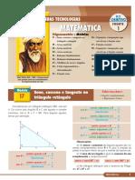 caderno-2-bimestre-matemc3a1tica.pdf
