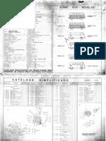 1500_Kombi_Parts_Catalog_Brazil.pdf