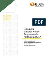 Guia-programa-de-asignatura-27-07-2015.pdf