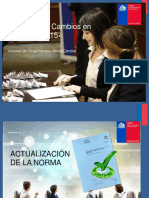 articles-5588_recurso_01.pdf