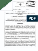 DECRETO 1310 DEL 10 DE AGOSTO DE 2016.pdf