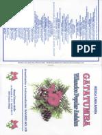 Gatatumba - Navarro Mollor.pdf