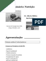 AU5110004__nutrição_print.pdf