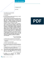 1ESOLCC2_AMRE_ESU07.doc