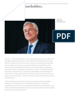 JPM Letter to Shareholders 2015.pdf
