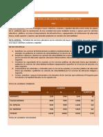 PROGRAMA PARA LA INCLUSIÓN Y EQUIDAD EDUCATIVA informe 3 y 4 trimestre.docx