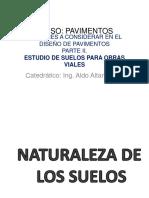 CLASE N_03_Pavimentos.pptx