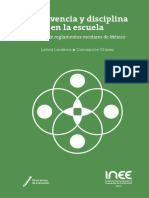 P1C232.pdf