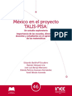 P1C154.pdf