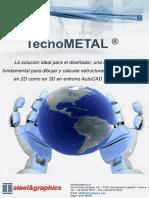 brochure_es.pdf