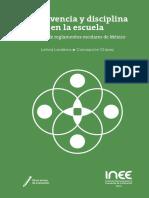 CONVIVENCIA DISCIPLINA EN LA ESCUELA.pdf