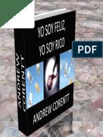 YO SOY FELIZ YO SOY RICO Andrew Corent.pdf