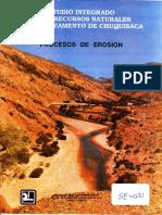 libro_1007_SE-031