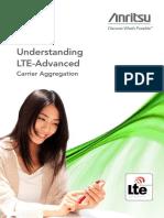 Understanding-Carrier-Aggregation.pdf