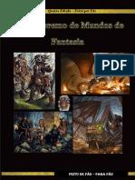 335155983-Guia-Supremo-de-Mundos-de-Fantasia-Final.pdf