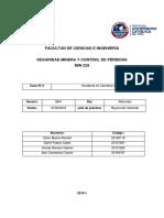 Laboratorio Caso 4 (1).docx