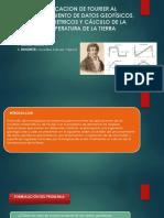 DIAPOS FINAL CALCULO.pptx