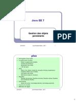JEE7_7_GestionPersistance