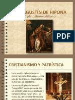 sanagustn-110411172157-phpapp01.pdf