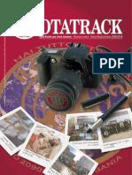Rotatrack_2010