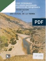 libro_1006_SE-030