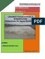 TRABAJO DE OBRAS HIDRAULICAS.docx