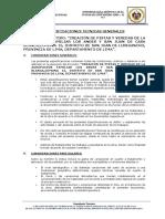 Espeficicaciones Tecnicas Gen.docx