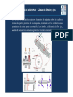 clase_ejes_y_rodamientos.pdf
