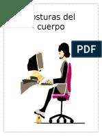 Actividad 1 (Posturas).doc